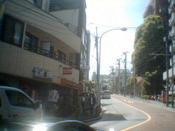 tokyo019.jpg