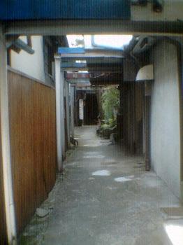 nagano071.jpg