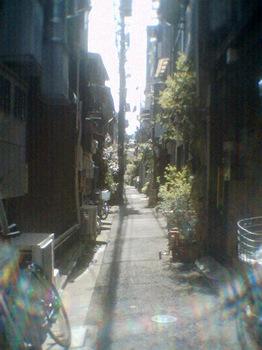 tokyo028.jpg